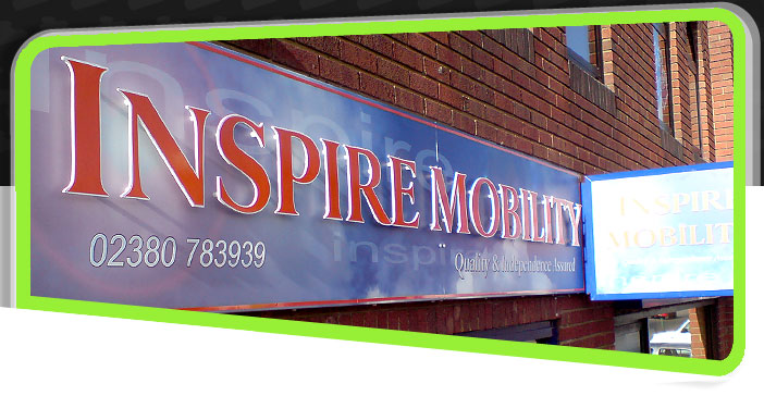 Created by Impact Signs